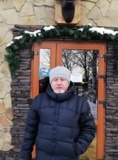 Aleksey, 60, Ukraine, Kharkiv