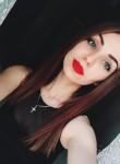 Дарья - Краснодар