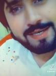Fazal Din, 31  , Ras al-Khaimah