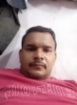 Somnath Verma, 35  , Lucknow
