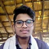 Subhash Kumar, 20  , Mandideep