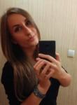 Tatyana, 34  , Dzierzoniow
