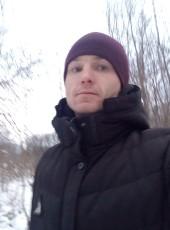 Evgenіy, 26, Ukraine, Kiev