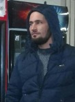 Babugov, 27  , Urus-Martan