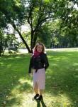 Marina, 49, Saint Petersburg