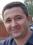 Sergey, 41, Moscow