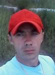 Aleksey, 35  , Zima