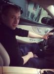 Nikolay, 24  , Belyayevka