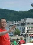 Marc, 51  , Saint-Hubert