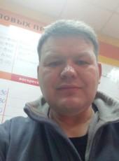 Aleksey, 53, Russia, Izhevsk