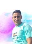 Amar, 31  , Cairo