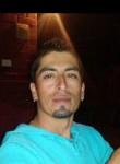 Jano, 39  , Santiago
