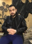mahmoud haggag, 22  , Cairo