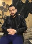 mahmoud haggag