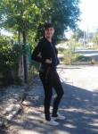 Natalia, 30  , Moldova Noua
