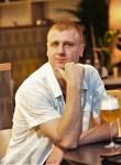Konstantin, 37  , Nekrasovka