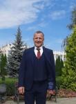 Vitaliy Zubko, 49  , Moscow