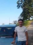 Massimo, 33  , Ascoli Piceno