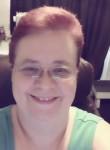 Lederhose, 51  , Indianapolis