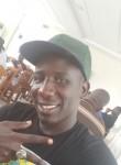 alizo😘😘, 29  , Dakar
