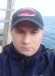 Роман, 36 лет, Ялта