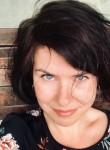 Varya, 41, Omsk