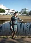 Larisa, 52  , Kokhma