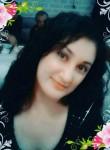 Nellya, 43  , Tashkent