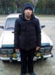 Viktor, 36  , Abinsk