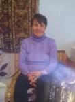 Наталья, 48 лет, Батайск