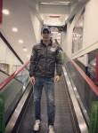 Ilkhom Zhon, 31  , Chinju