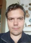 Evgeniy, 40, Nakhabino