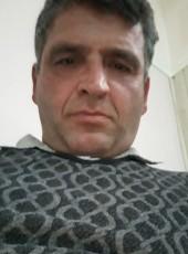 Mehdi, 42, Azerbaijan, Baku