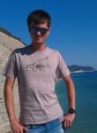 Valeriy, 35  , Gelendzhik
