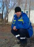 Aleksey, 40  , Krasnouralsk