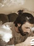 Samer, 28  , Sontra
