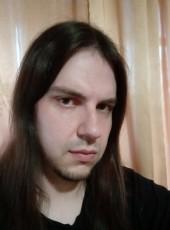 Vitaliy, 28, Ukraine, Kiev