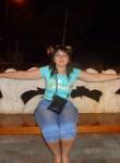 Margarita, 42, Komsomolsk-on-Amur