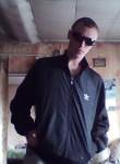 Andrey, 21  , Verkhniy Ufaley