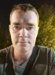 Markiz, 39  , Moscow