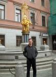 Sergey Kresler, 50  , Astana