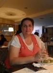 Elina, 53, Moscow