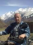 sergey, 55  , Salsk