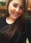 Екатерина Т, 24  , Nea Ionia (Thessaly)
