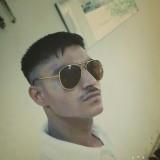 Prasang, 25  , Umaria