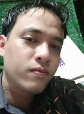 nguyenquoccuong, 31, Vietnam, Hanoi