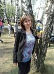 Yuliya, 37  , Gorno-Altaysk