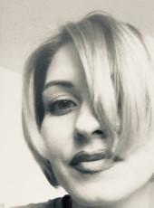 Helena, 34, Russia, Rostov-na-Donu
