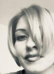 Helena, 33, Rostov-na-Donu