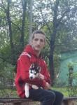 Aleksandr, 30, Tula